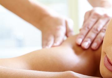 fysiologisk-massage Skanderborg