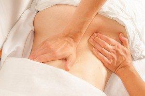 Fysiologisk massage Århus & Skanderborg